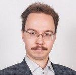 Ivanov, Mikhail Sergeyevich