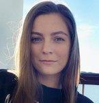 Krasnova, Anna Olevovna