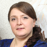 Li Galina