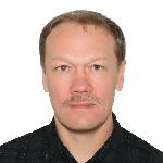 Lyublinsky Alexander